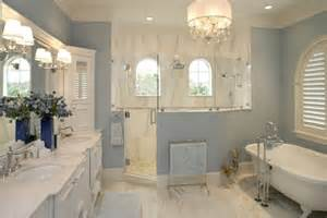 beautiful white bathrooms beautiful bathroom deshouse