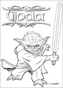 Galerry coloring pages printable star wars
