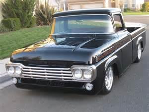 1958 Ford Truck 1958 Ford Truck Mitula Cars Trucks