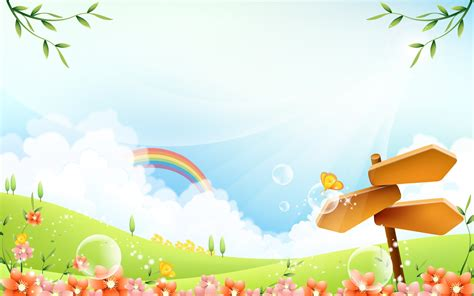 50 colorful cartoon wallpapers for kids backgrounds in hd cartoon wallpapers for kids 8