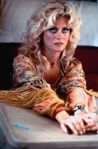 picture of beverly d angelo