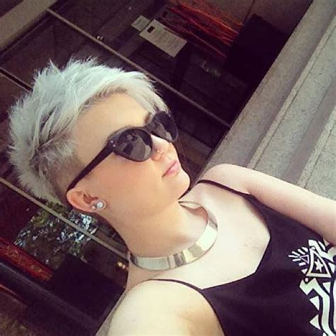 pixie cut with bangs glasses google search hair styles modern pixie cut with bangs google search hair
