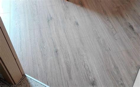 pavimenti cagliari laminato cagliari parquet cagliari vendita posa restauri