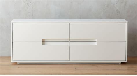 latitude white  dresser reviews cb