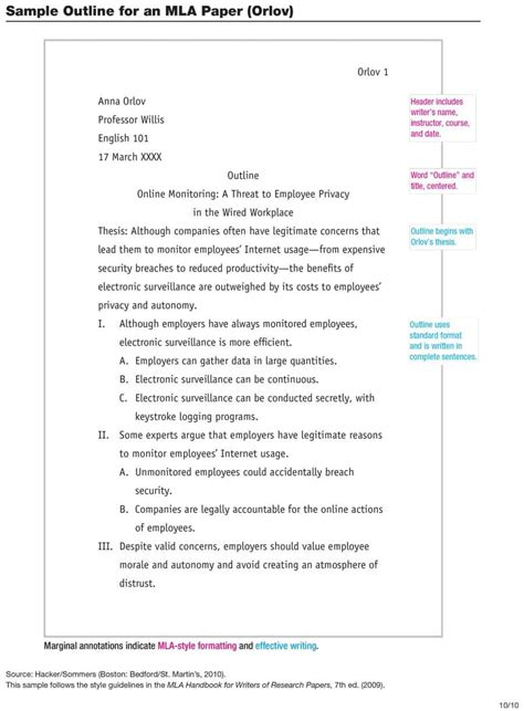 choose   research proposal templates examples
