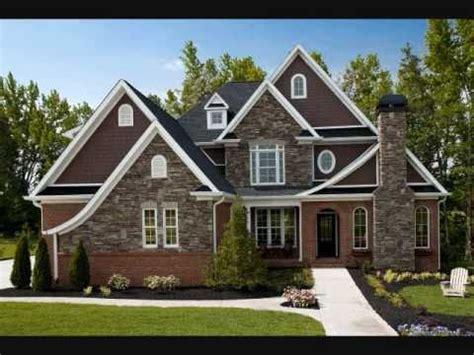 lynford house plan   garrell associates  ga michael  garrell youtube