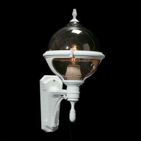 lighting components and design lighting related products home design idea