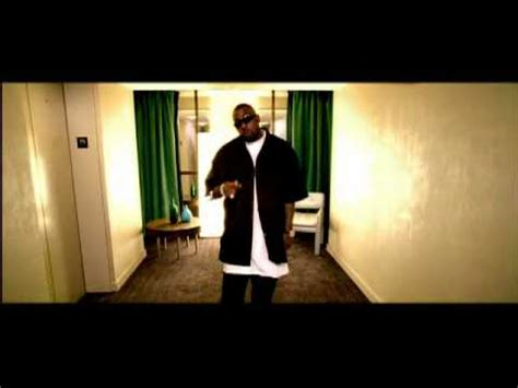 Z Ro No Help   trae no help ft z ro official youtube