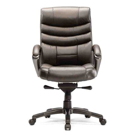 Office Depot Chair by Office Depot Executive Chair Home Furniture Design