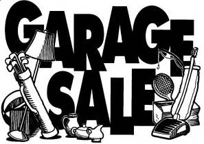penrith the garage sale trail is coming to penrith