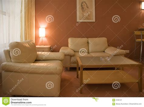 room 5 lounge lounge room 5 royalty free stock photography image 3185157