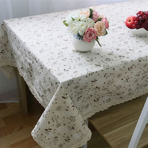 square table cover tablecloth pattern wedding banquet