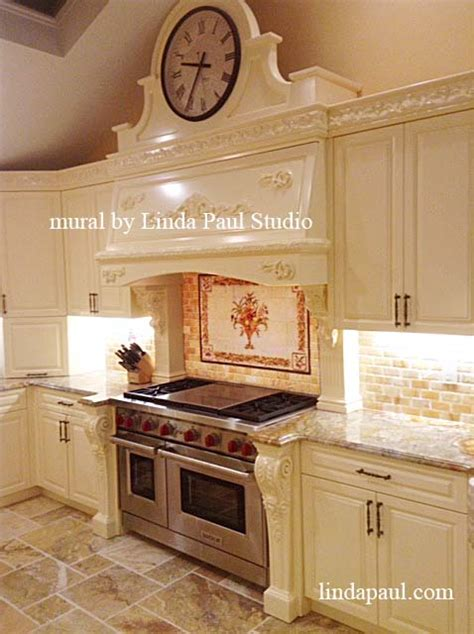 italian kitchen backsplash kitchen backsplash ideas gallery of tile backsplash