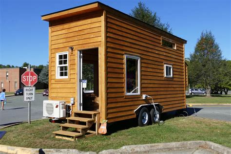 pre built tiny houses 100 pre built tiny houses pyihome small l