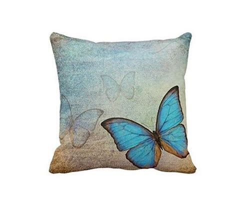 nature inspired throw pillow covers from 1 70 shipped
