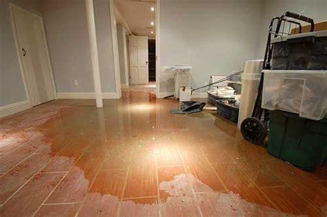 Flood Plumbing by The Dangers Of Delaying Plumbing Repairs Best Plumbers 174