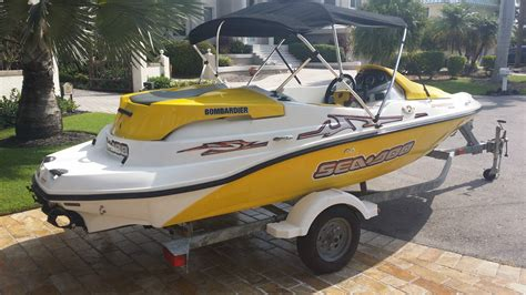 sea doo boat with outboard jet boat engines jet free engine image for user manual
