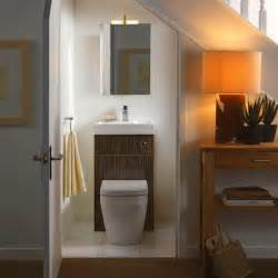 downstairs bedroom add value how to add value by adding a downstairs toilet