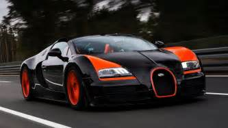 Who Makes Bugatti Bugatti Photos Informations Articles Bestcarmag