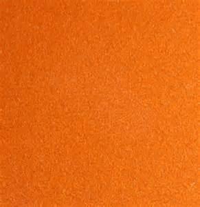 Orange Metallic Paint Images   Reverse Search