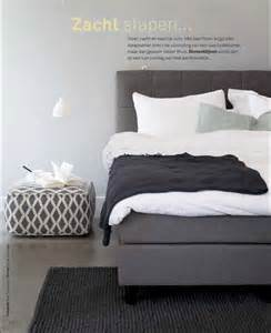 karwei woood boxspring rhoni interieur