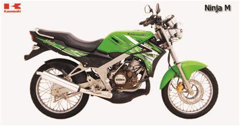 Termurah Rasio Balap 500 Meter Rr Dan R Moto 1 kawasaki m