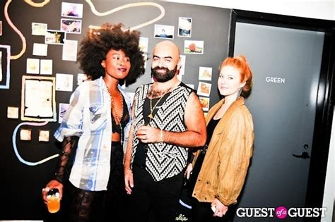 nana ghana nana agyapong image  guest   guest