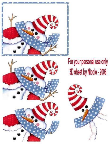 119 best images about knipvellen on pinterest kerst 17 best images about jul p 229 ske on pinterest kerst