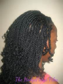 how many bags of pre twisted jaimaican hair is needed crochet braids archives veepeejay