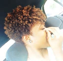 tapper curly haircut styles short hair cuts on pinterest tapered twa short natural
