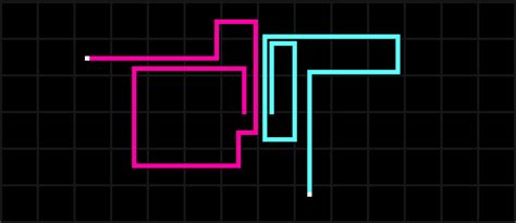 unity tutorial multiplayer game noobtuts unity 2d tron light cycles tutorial