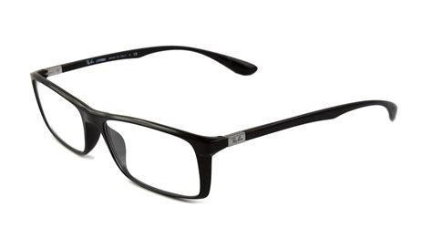 ban sunglasses for ban eyeglass frames