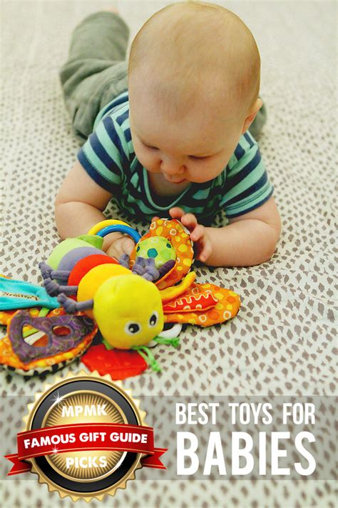 toys best mpmk gift guide best toys for babies toddlers