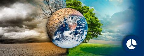 haciendo fotos el blog sobre el mundo de la fotografia y 191 qu 233 estamos haciendo de nuestro planeta gea la madre