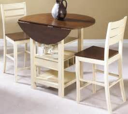small kitchen table for 2 kitchen small kitchen table with drop leaf and 2