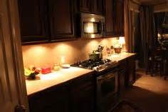 1000 ideas about cabinet lighting on