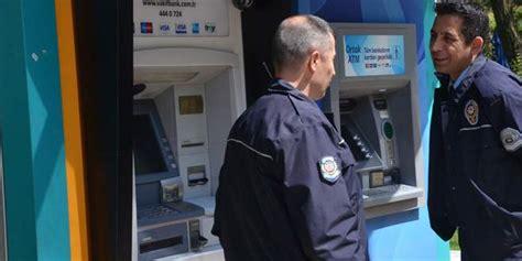 Alarm Polisi bankamatikteki d 252 zenek ihbar箟 polisi alarma ge 231 irdi bursa haberleri olay gazetesi bursa