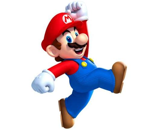 super mario bros wii characters official site new super mario bros u for wii u