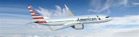 aa wifi aa 737 max 8 ssw 7m8 aircraft coming 2017 discussion