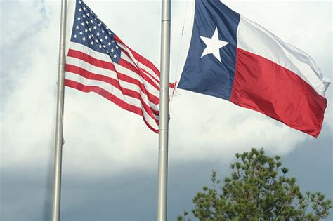 texas flags us flag store a chilling thought texas becomes five states with ten