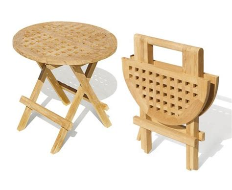 Ashdown Childrens Garden Table And Chairs Set Teak Patio Table And 2 Chairs