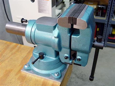 uses of bench vice bench vise mounting images