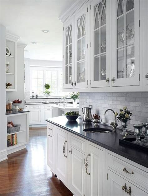 1000 ideas about kitchen countertop options on