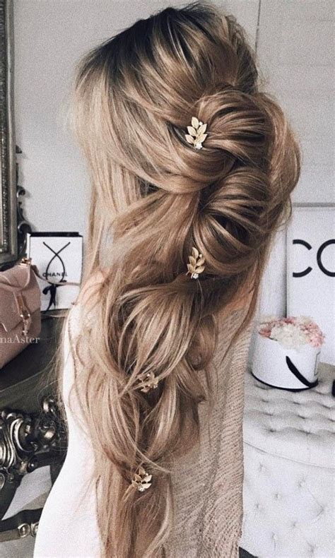 Wedding Hairstyles 50 by Wedding Hairstyles 50 Wedding Hairstyles From 5