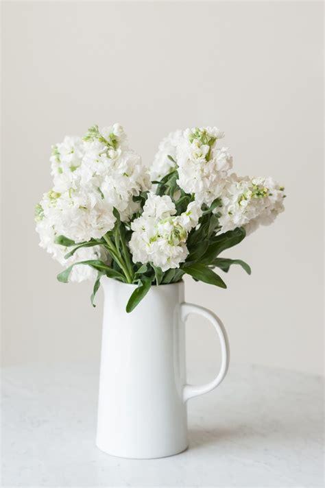 diy grocery store flower arrangement the sweetest occasion diy grocery store flower arrangement the sweetest occasion