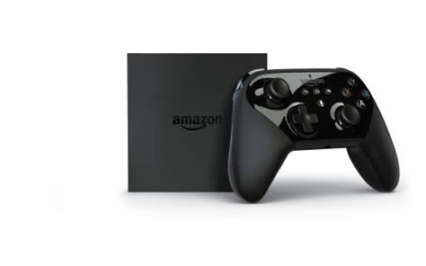 amazon unveils second gen fire tv with 4k streaming