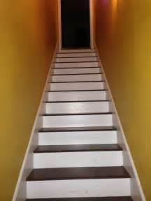 Going Up Stairs by Need Help Stairs Are So Plain Maybe Write Something