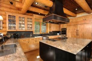 kitchen ceilings with tin rustic kitchen tampa by american tin ceiling company