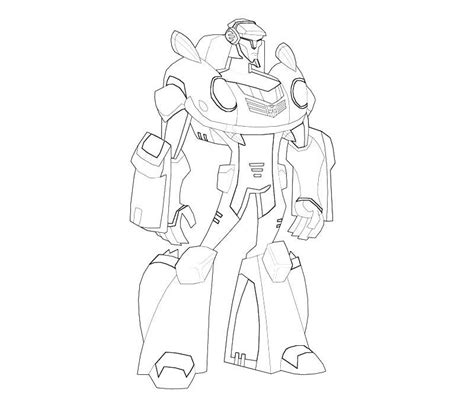 transformers animated coloring pages printable transformer coloring pages coloring home