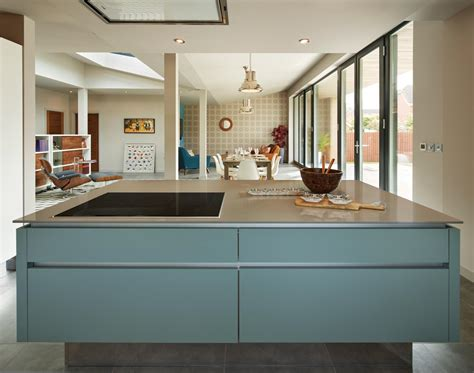 Designer Kitchens For Less The Ultimate Guide To Kitchen Worktops Designer Kitchens For Less